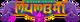 Mumbai 2018 Logo