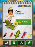 BuyingCroc