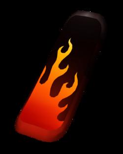 SkullFire1