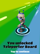 UnlockingTeleporter3