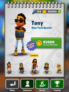 BuyingTony