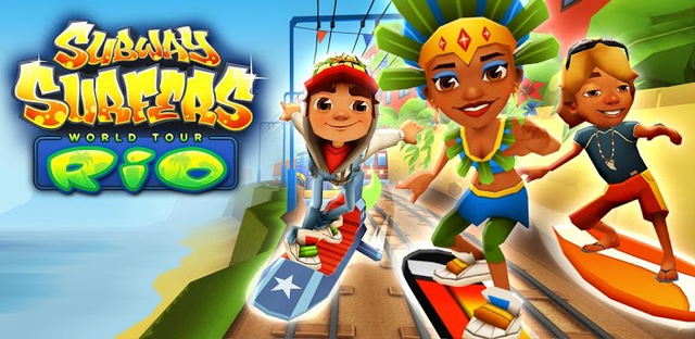 File:Subway Surfers Rio.png