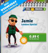JamieComeback2