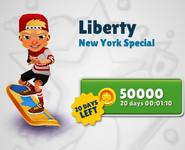 LibertyCropped