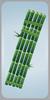 BambooIcon1
