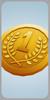 MedalIcon1