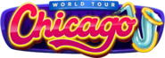 Chicago2020Logo