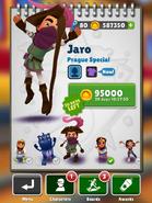 TheJaro