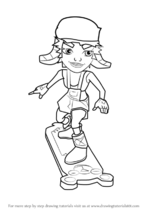 How-to-draw-Alex-from-Subway-Surfers-step-0
