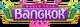 Bangkok 2019 Logo