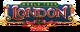 London 2018 Logo