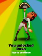 UnlockingRosa2