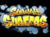 Subway Surfers World Tour: Seoul 2015/Gallery
