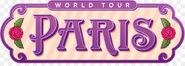 Kisspng-subway-surfers-paris-2018-uci-world-tour-sybo-game-subway-serfrai-5b3760b86e1ce6.239423601530355896451
