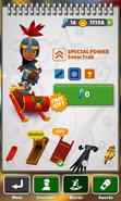 Power Jingles 2