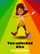 UnlockingAlex5