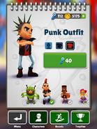 BuyingPunkOutfit