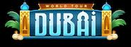 DubaiLogo