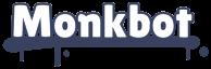 MonkbotName