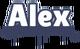 AlexName