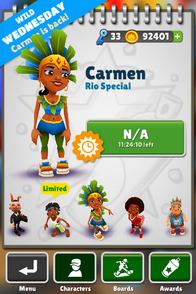 Carmenreappearance2