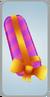 BirthdayIcon