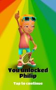 UnlockingPhilip5