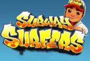 Subway-surfers-image-1024x693