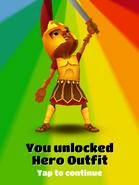 UnlockingHeroOutfit2