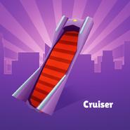 CruiserPromo