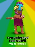 UnlockingLakiOutfit5