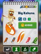 BuyingBigKahuna