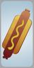 HotdogIcon1