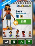 TonyBack2