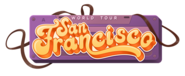 SanFrancisco2019Logo