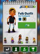 BuyingFolkOutfit