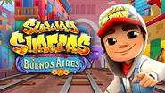 BUENOS-AIRES-2020-SCREEN