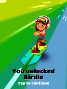 UnlockedBirdie3