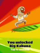 UnlockingBigKahuna2
