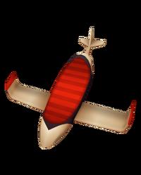 Windglider1