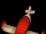 Windglider