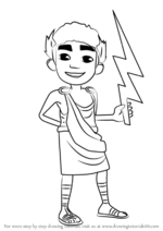 How-to-draw-Nikos-from-Subway-Surfers-step-0