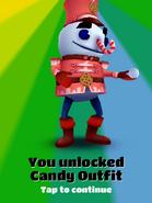 UnlockingCandyOutfit2