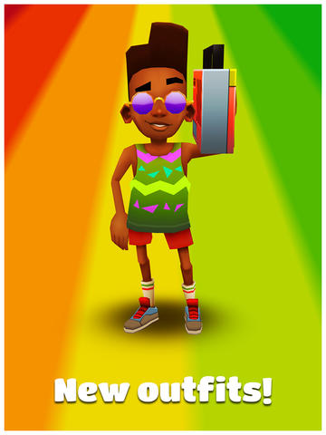 File:Fresh funk outfit.png