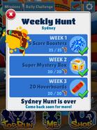 WeeklyHuntSydney2015Complete