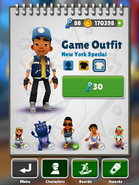 BuyingGameOutfit