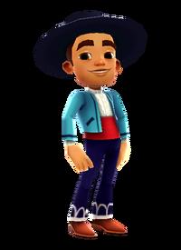 Diego2