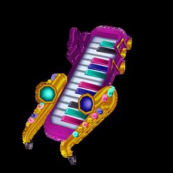 JazzBoard2