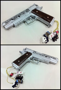 Guncharms05