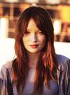 600full-emily-browning